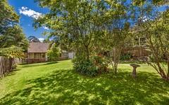 34 Hinemoa Avenue, Normanhurst NSW