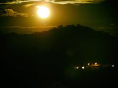 super luna (nava22mx) Tags: super luna taxco guerrero mexico 2016 paisajes