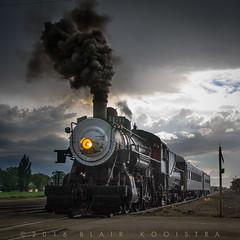 BEK_photo_070727_1181 (blair.kooistra) Tags: 1744 460 alamosa colorado lavetapass sanluisriogrande southernpacific steamlocomotives