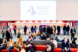 NCRI-2016-Day-1-Simon-Callaghan-Photography-110