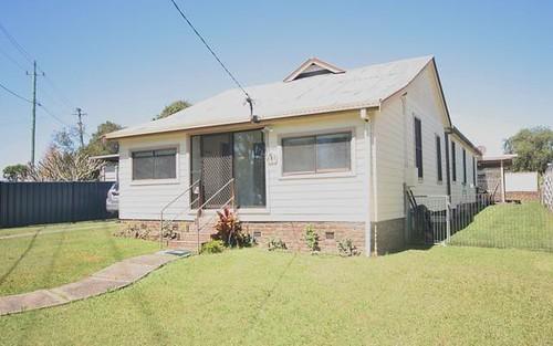 10 Ryan Street, South Grafton NSW 2460