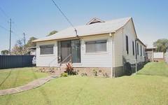10 Ryan Street, South Grafton NSW