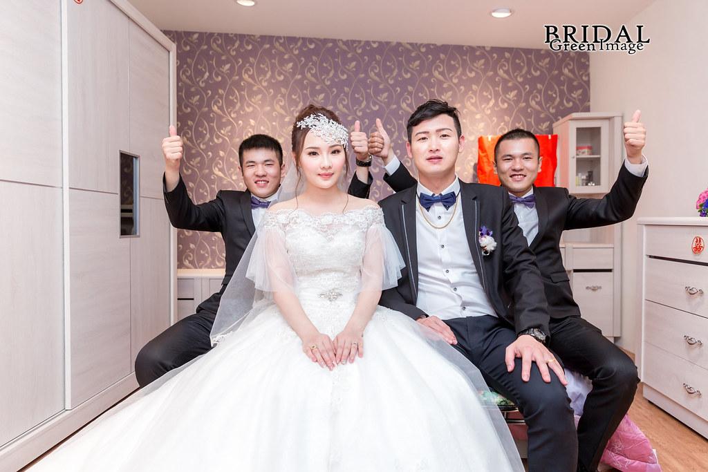 1016 Wedding day-102