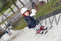 SciSintetico1701Venerdi copia (ercolegiardi) Tags: altreparolechiave sport sci