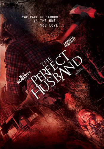 """OWTFF 2016 Best Feature Film Award Nominee """"The Perfect Husband"""""""