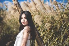 IMG_1219 (Yi-Hong Wu) Tags:               eos6d
