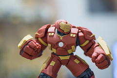 DSC_9026 (crosathorian) Tags: hulk marvel hulkbuster