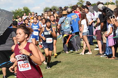 State XC 2016 1877 (Az Skies Photography) Tags: aia state cross country meet aiastatecrosscountrymeet statemeet crosscountry crosscountrymeet november 5 2016 november52016 1152016 11516 canon eos rebel t2i canoneosrebelt2i eosrebelt2i run runner runners running action sport sports high school xc highschool highschoolxc highschoolcrosscountry championship championshiprace statechampionshiprace statexcchampionshiprace races racers racing div division iv girls divsioniv divgirls divisionivgirls divgirlsrace divisionivgirlsrace