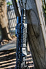 Wood and Scales (DropDead Imagery) Tags: pws primary weapon systems triad mega arms railscales rail scales sbr short barrel rifle magpul surefire lantac cmc triggers
