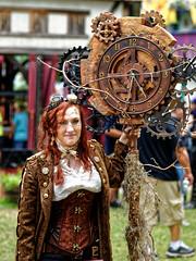 DSC_5443_DxO (Princess Myriad) Tags: summer festival wisconsin portraits bristol costume cosplay saturday august fantasy acting actor faire performer bristolrenaissancefaire roleplay 2015 nikond610
