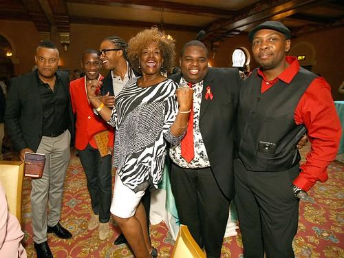 AID Atlanta Affiliation Celebration