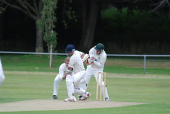 """Birtwhistle Cup Final • <a style=""""font-size:0.8em;"""" href=""""http://www.flickr.com/photos/47246869@N03/20498426450/"""" target=""""_blank"""">View on Flickr</a>"""