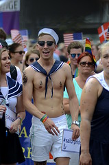 _DSC2097new (klausen hald) Tags: gay copenhagen lesbian homo homosexual copenhagenpride homosexsual copenhagenpride2015