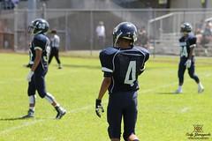 Waiakea high school football team #codyyamaguchi  #photo #canon #waiakea #waiakeahighschool #googleimages #waiakeafootballteam #football #hilo #hawaii #game #footballgame #warriors #bing #bigisland (cody yamaguchi) Tags: game canon hawaii photo football warriors bigisland hilo bing footballgame googleimages waiakea waiakeahighschool codyyamaguchi waiakeafootballteam