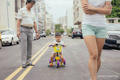 life (nodie26) Tags: life baby canon 台灣 hualien ef f4 風景 悠閒 公園 小孩子 花蓮 6d 素材 寶寶 小朋友 2470mm 日常 f4l 樂活 幼兒 素材庫