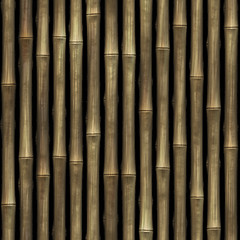 bamboo1g (zaphad1) Tags: free seamless texture tiled tileable 3d domain public pattern fill bamboo photoshop hut wall fence gate jungle zaphad1 creative commons