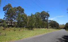Lot 98, 12 Yallambee St, Coomba Park NSW