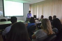 Congressos. Seminários. Palestras (Senado Federal) Tags: brasília brasil df jornalismo bra internet workshop tecnologia secom notícias comunicaçãointerna portaldosenado