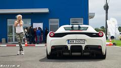 Ferrari Autodrom Pomorze-01231