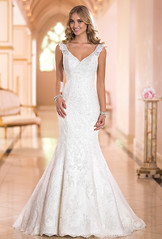 5853-stella-york-wedding-dress-primary