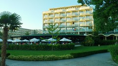 Hotel Zvete Sonnenstrand