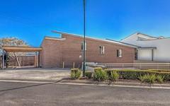 41/17-21 Poplar Crescent, Bradbury NSW