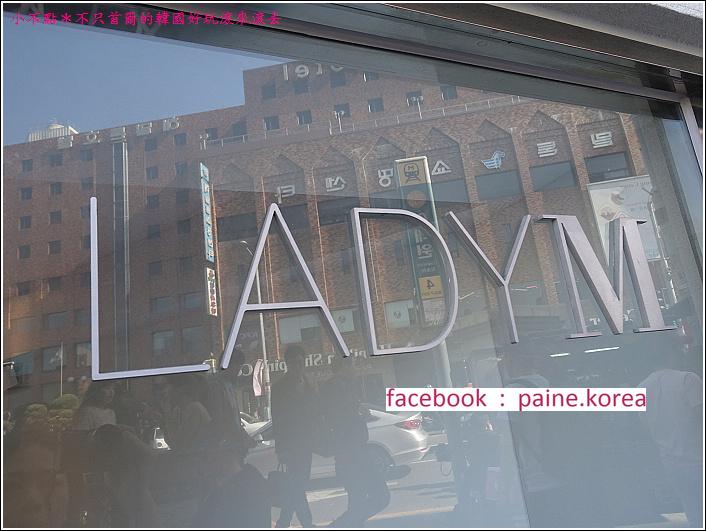 梨泰院Lady M千層蛋糕 (2).JPG