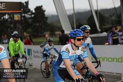 6O8A4741 (Best Buddies International) Tags: cycling buddies best highway1 hearstcastle challenge pacificcoasthighway bestbuddies centuryride charityride jeremiahangel
