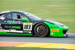 Ferrari Challenge 2015, Cheste 20151003 (mcamposfoto) Tags: valencia race nikon shell ferrari 300mm 28 nikkor campeonato f28 challenge circuito pirelli cheste 2470mm 1635mm d700 mcamposfoto