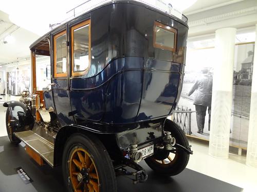 Fahrtraum Museum (15)