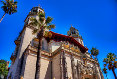 TG 15 09 12 092 (pugpop) Tags: california vacation sansimeon hearstcastle hdr 2015