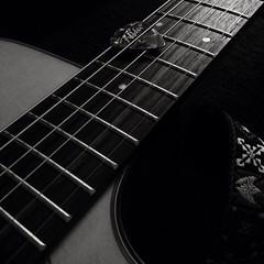 takamine (Serhat Kazan) Tags: musician music lines electric studio guitar note fender instrument strap acoustic pick takamine fret stringed