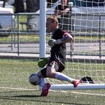 Petone FC v Palmerston 26