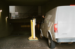 (ericrdickinson) Tags: street film canon 50mm kodak ae1 streetphotography streetphoto portra shootfilm filmfeed