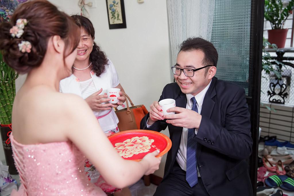 竹東資源莊,新竹婚攝,資源莊婚攝,婚攝,奕勛&婷婷012