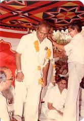 33 - Copy - Copy (5) (Phulwari) Tags: tribute ajmer sukhdev parshad phulwari famousman beawar phulwariya phulwai sukhdevphulwari phulwaripariwar
