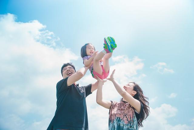 親子寫真,親子攝影,香港親子攝影,台灣親子攝影,兒童攝影,兒童親子寫真,全家福攝影,陽明山親子,陽明山,陽明山攝影,家庭記錄,19號咖啡館,婚攝紅帽子,familyportraits,紅帽子工作室,Redcap-Studio-9