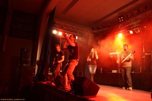 29_rocknacht_weidenstetten-2010_gnatbite_27112010