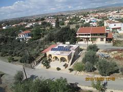 IMG_1761 (richard_munden) Tags: cyprus kolossi archaeologicalsite