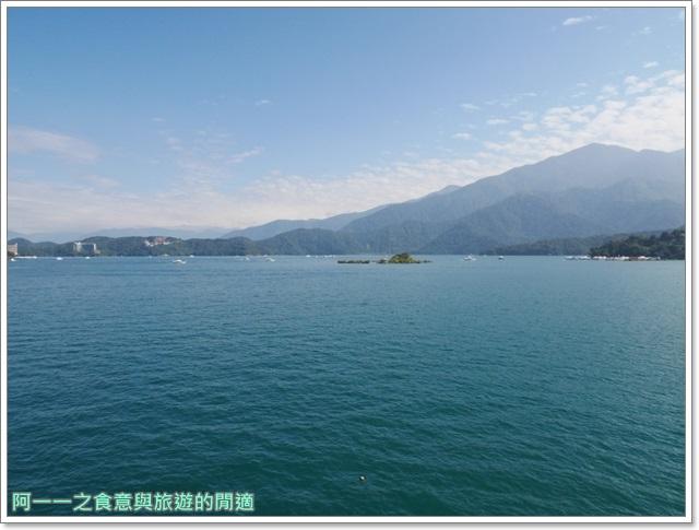 向山眺望平台.向山遊客中心.南投日月潭景點image056