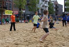 Beach 2011 basisscholen 040