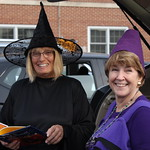 "Trunk or Treat 49 <a style=""margin-left:10px; font-size:0.8em;"" href=""http://www.flickr.com/photos/81522714@N02/22601227192/"" target=""_blank"">@flickr</a>"
