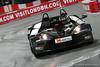 IMG_5633-2 (Laurent Lefebvre .) Tags: roc f1 motorsports formula1 plato wolff raceofchampions coulthard grosjean kristensen priaux vettel ricciardo welhrein