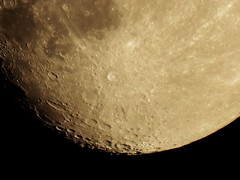 moon (nuniez) Tags: