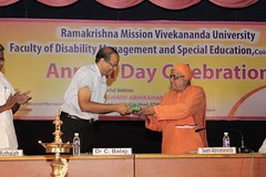"""Annual_Day_2015 (105) <a style=""""margin-left:10px; font-size:0.8em;"""" href=""""http://www.flickr.com/photos/47844184@N02/22691168652/"""" target=""""_blank"""">@flickr</a>"""