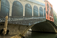 A5682VENb (preacher43) Tags: venice italy rialto bridge grand canal