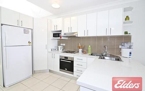 2/20 Tallawong Avenue, Blacktown NSW 2148