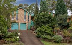 8 Koolbury Close, Whitebridge NSW