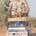 Full use of transportation