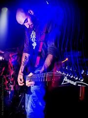 El Negador (Metamorphosing) Tags: music rock concert guitar live concierto guitarra rockphotography guitarrista gutarist colvero matcraneo elnegador